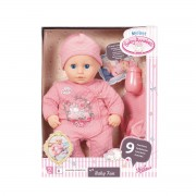 Lelle Baby Annabe lZapf Creation 700594