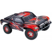 Bagijs Amewi 22245 Fighter Pro 60 km/h 4WD Brushless 1:12