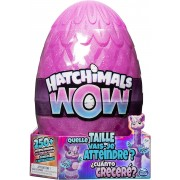 Hatchimals WOW Spin Master 6046989