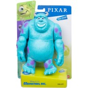 Figūra ​Sulley Pixar Monsters Mattel GNX77