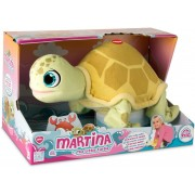 Club Petz Martina The Turtle