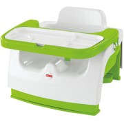 Krēsls - booster  Fisher-Price DMJ45