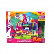 B9526 KRE-O KREO DreamWorks Trolls Poppys Coronation Party