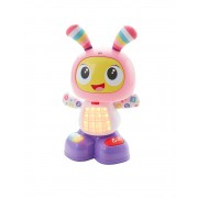 Jautrais BeatBo Fisher-Price DYP08
