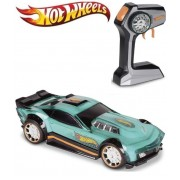 Mašīna Hot Wheels 36962