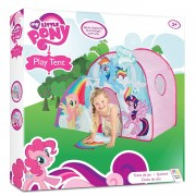 Rotaļu telts My Little Pony 167MPY