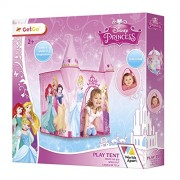 Rotaļu telts – Disney Princess Worlds Apart 167DSY