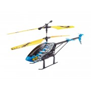 Helikopters Rexx Revell Control 23868