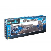 Helikopters SKY Champion Revell 23926