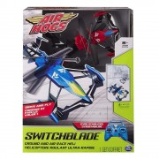Drons Air Hogs Spin Master 20073097