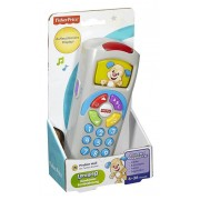 Pults Fisher-Price DLD32