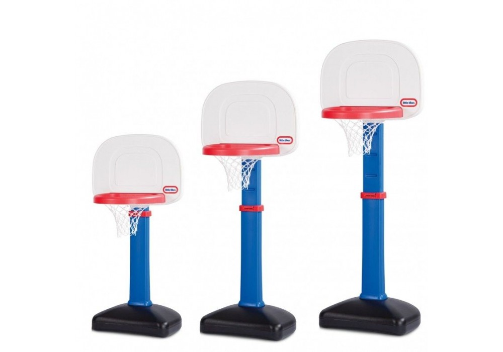 Basketbola grozs Little Tikes 620836