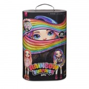 Lelle Poopsie Rainbow Surprise MGA 561095
