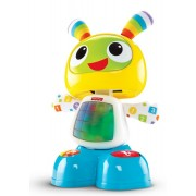 Jautrais BeatBo Fisher-Price CGV45