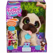 FurReal Friends JJ kucēns (B0449)