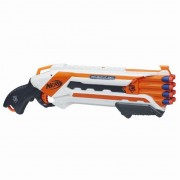 Nerf A1691E35 N-Strike Elite Rough Cut