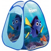 Pop up telts - Dory John 730446