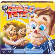 Spin Master Games Pimple Pete 6045812