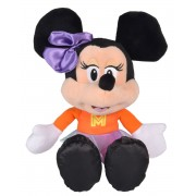 Miksta rotalļieta Disney Minnie Fashion 25 cm Disney 6315877154