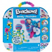 Bunchems - Bendy Bunchems Spin Master 6046471