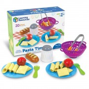 Learning Resources LER 9746 Pasta Time