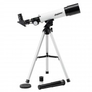 Educational Insights EI 5304 GeoSafari Vega 360 Telescope Teleskops