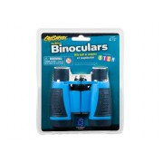 Educational Insights EI 5274 GeoSafari Compass Binoculars Binoklis