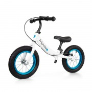 Balansa ritenis Movino Adventure white/blue